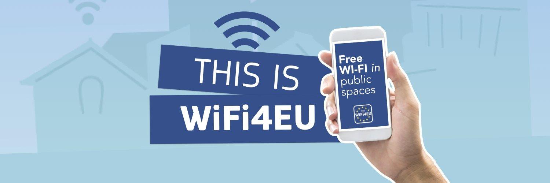 vincitore wifi4eu