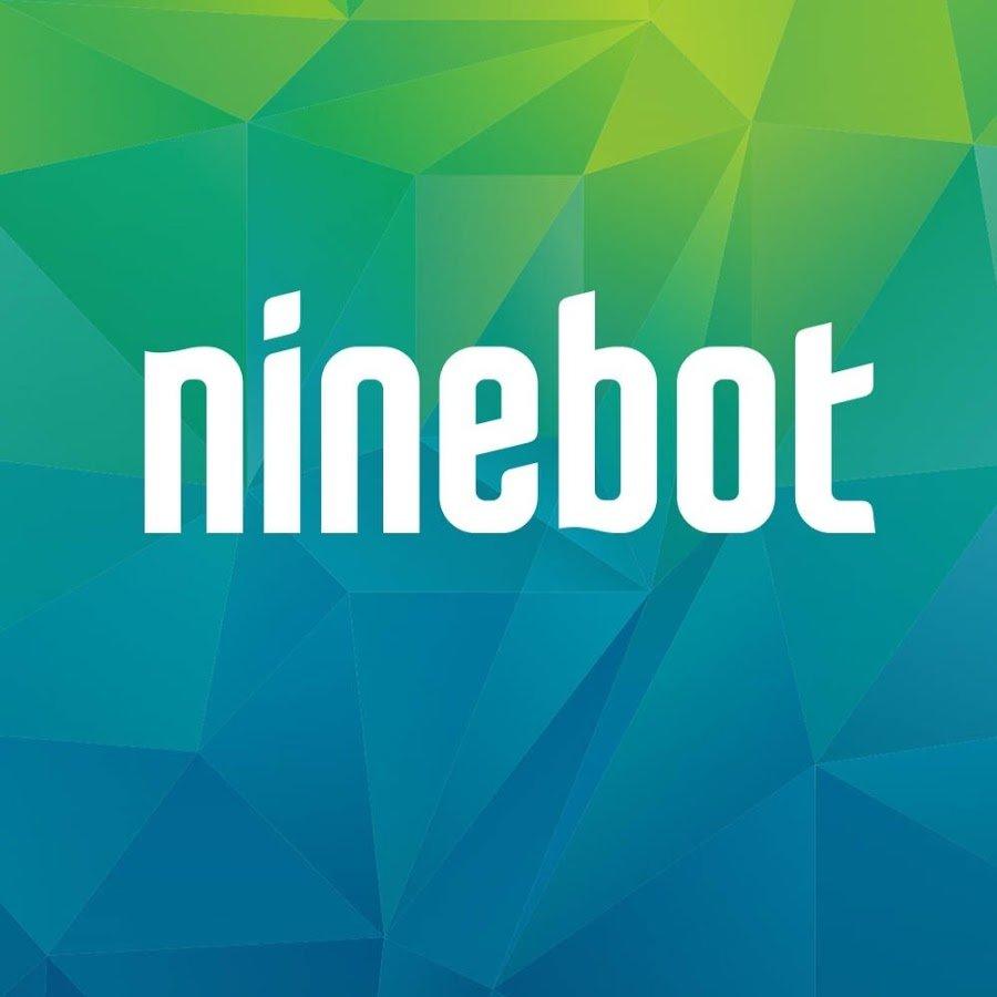 Risolvere oscillazione asta sterzo Ninebot