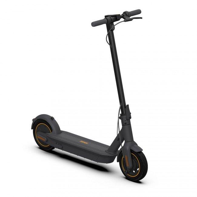 Monopattini elettrici e bici. Incentivo da 200 Euro?