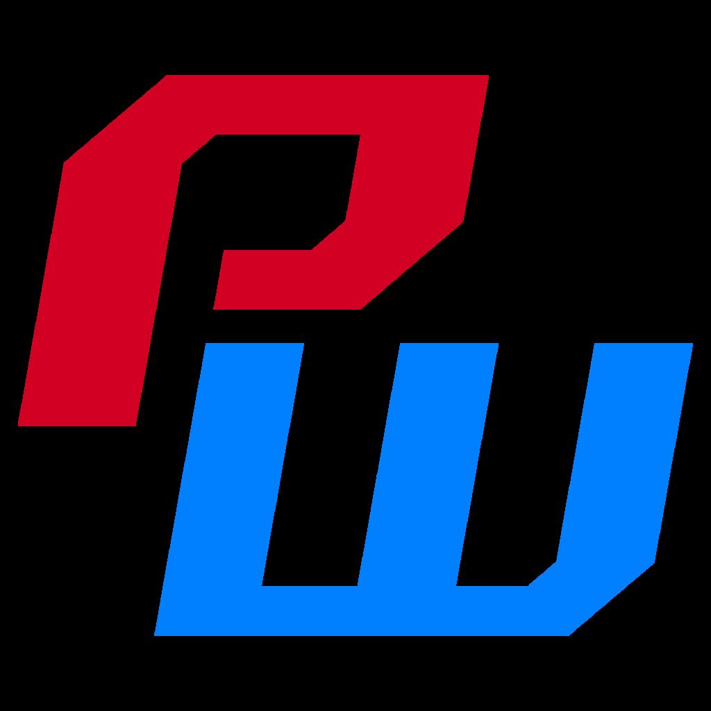 PowerWatt - Roma