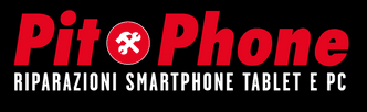 PitPhone - Roma